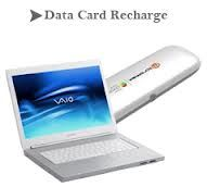 Through data card recharge Paywise you can recharge any prepaid DTH connection easily and instantly for Aircel, BSNL, Idea, MTS, Reliance and Tata. You can now recharge the prepaid data card using our online recharging facility. Logon to www.paywise.co.in and get your recharge done.