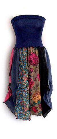 Kesidov catalogue | Dresses
