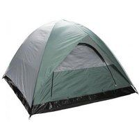On sale Stansport El Capitan 3 Season 2-Pole Tent Black friday
