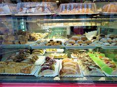 Vakre Sicilia – Roadtrip i 8 dager! I 8, Catania, Road Trip, Road Trips