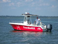 Tow Boat US Cape May NJ 609- 884-4445978 Ocean Drive, Cape May, NJ 08204    http://capemayresort.com/Cape-May-Boat-Towing-Marine-Assistance.html#