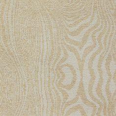 Brintons Carpet Usa Vidalondon