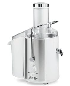 kenmore juice extractor. juice extractor juicer fruit vegetable machine electric new citrus maker squeeze #blackdecker http://juicerblendercenter.com/best-apples-juicing/ kenmore