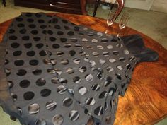 "Amazing and beautiful Dior evening dress. satin and chiffon black ""ton sur ton"""