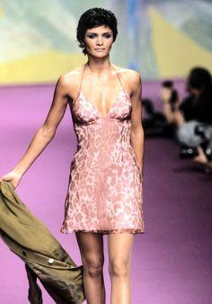 Emo Dresses, Club Dresses, Homecoming Dresses, Prom Gowns, Party Dresses, 1950s Fashion, Vintage Fashion, Club Fashion, Emo Fashion
