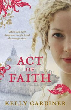 1st book in a series. England, 1640. Sixteen-year-old Isabella is forced to flee her home when her father's radical ideas lead him into a suicidal stand against Oliver Cromwell's army. Taking refuge in Amsterdam and desperate to find a means to survive, Isabella finds work with an elderly printer, Master de Aquila, and his enigmatic young assistant, Willem.