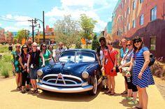 Disney & Orlando Travel Deals