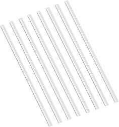 Cable Concealer Clean On-Wall Cover Raceway Kit Hide Cables Cords Wires 15.7 Ft.