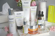 medik8-skincare-review-australia