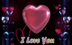 I Have No One, One Wish, Say I Love You, Love You So Much, Romantic Words, Beautiful Words, I Want U, Perfect Word, You Are Special