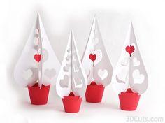 Valentine Trees 2016 3dcuts v3 Group.jpg