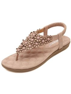 afbafa63eaf655 Image result for flat baby shoe sandals Women s Flats