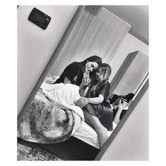 #buonanotteamore#ilritornoinhotel#orapossiamoancheandareadormire#amoremio#lamiameraviglia#semprestupendasei#monamour#auguriiiii#rimini#ancheoggiunaventuraunica#musicinsidefestival#rimini#conilmioamore#tequeiro by elmira_doltu