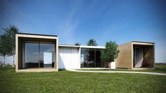 construçao de casas em ferro - Pesquisa Google