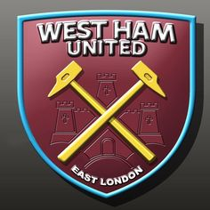 West Ham United Fc, Skinhead Fashion, East London, Football, Irons, Soccer, Military, Sport, Instagram