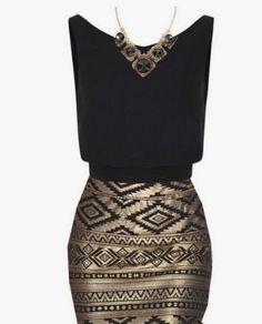 Outfits, Style, Fashion, Clothing, Swag, Moda, Suits, Fashion Styles, Fashion Illustrations