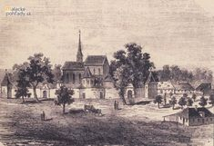 ženské kláštory na slovensku - Hľadať Googlom Painting, Art, Art Background, Painting Art, Kunst, Paintings, Performing Arts, Painted Canvas, Drawings