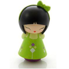 bff momiji doll
