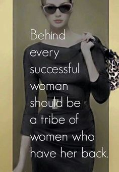 Strong women, jealous friends quotes, true friends, quotes to live by, grea Elizabeth Olsen, Great Quotes, Quotes To Live By, Awesome Quotes, Boys Beautiful, Cool Words, Wise Words, Quotes Thoughts, Deep Thoughts