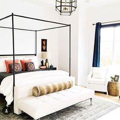 coats homes highland park tx bedrooms pinterest