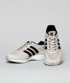 adidas Adizero Adios 2 - great selection of adidas available at Norse Store. Norse Store, Adidas Originals, The Originals, Adidas Samba, Scandinavian Style, Adidas Sneakers, Stuff To Buy, Shoes, Fashion