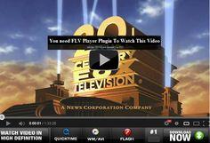Watch ~ share&The Devil's Hand (2014)&putlocker Online Freevk Putlocker MovieHottest Movies in 1080p High Quality
