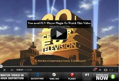 Watch ~ LetMeWatch This The Nut Job movie online Online Free Putlocker MovStages Movies In 1080p High Quality