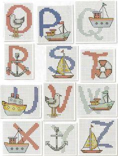 alfabeto nautico1