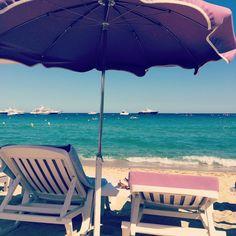 "atelier katayon on Instagram: ""Eden Plage Beach Club @atelierkatayon #memorable #goodtimes #cotesazur#vacation"""