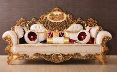 Ihtisam classic sofa set excellent hand work with great workmanship, fabric and color choices are made in the colors you like. Royal Furniture, Victorian Furniture, Bedroom Furniture Design, Italian Furniture, Handmade Furniture, Home Decor Furniture, Luxury Furniture, Contemporary Furniture, Furniture Sets