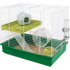 Ferplast Hamster Duo