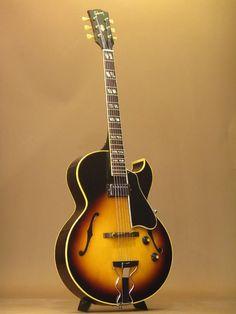 1967 Gibson ES-175