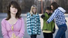 Student-Led Campaigns reduce Bullying, Conflict in Schools -- NewsWorks