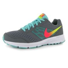 d7bbd3bff69 Nike | Nike Air Relentless 4 Ladies Running shoes | would help going to the  gym