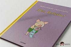 Nowości w biblioteczce - Books, Arosa, Libros, Book, Book Illustrations, Libri