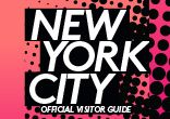 18 Top attractions -official nyc guides
