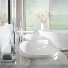 KOHLER Toilets, Showers, Taps, Baths And Enclosures Plus Many Other  Designer Bathroom And Kitchen Products.