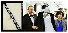 Fashion & Veg: Le pellicce ecologiche di Altamodamilano.it