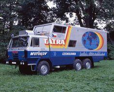 Tatra 815 GTC Dump Trucks, Tow Truck, Expedition Vehicle, Bus Coach, Road Racing, Camper Van, Motor Car, Cars And Motorcycles, Techno