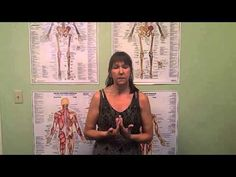 Natural Lower Back Pain Cures