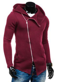 Compre Inverno Jaqueta De Couro Genuíno Para Homens Marca De Moda Casaco De Pele De Carneiro Preto E Casacos Com Forro De Lã Nova Chegada 4XL De