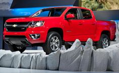 2015 Chevrolet Colorado http://www.pinterest.com/pin/find/?url=http%3A%2F%2Fwot.motortrend.com%2F1311_refreshing_or_revolting_2015_chevrolet_colorado.html