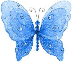 ‿✿⁀°•.Butterflies°•.‿✿⁀