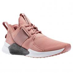 Reebok Guresu 1.0 BS5919 fitness schoenen dames sandy rose De Wit Schijndel