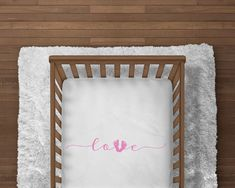 Our new love cot bed sheet available at kidzintheink quote new customer 19 to get this cot bed sheet for Cot Bed Sheets, Cot Bedding, Create Yourself, Finding Yourself, New Love, Etsy Seller, Handmade Gifts, Clothing Accessories, Creative