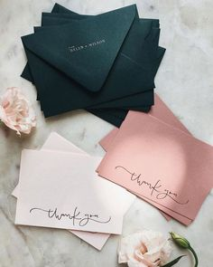67 Ideas Gifts Wedding Wording For 2019 Wedding Wording, Wedding Invitation Envelopes, Beach Wedding Invitations, Card Envelopes, Wedding Stationery, Wedding Cards, Wedding Colors, Party Invitations, Wedding Blue