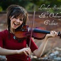 Lord of the Rings Medley  Lindsey Stirling by Jorge Soares 8 on SoundCloud  dat violin, men.