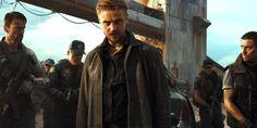 Logan Trailer Breakdown: The Biggest Hints, Reveals & Questions