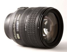 Which is The Best All Around Travel Lens for a DSLR Camera?