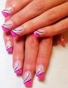 Gorgeous nails done by PINKYS at CHAPEL CALL 01614857186 TO BOOK IN ASK FOR MICHAELA AMAZING TALENT :) x x x